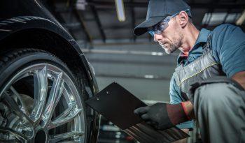 auto-mechanic-job-e1609041790292.jpg