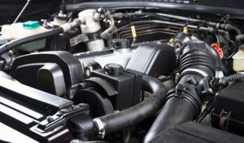 car-engine.jpg